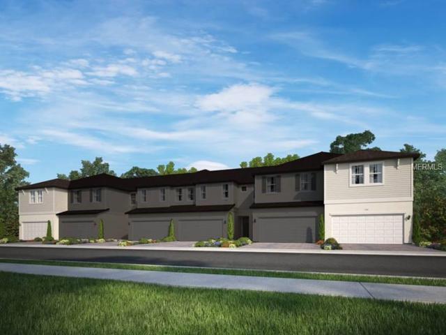 15408 Willow Arbor Circle, Orlando, FL 32824 (MLS #O5762061) :: Cartwright Realty
