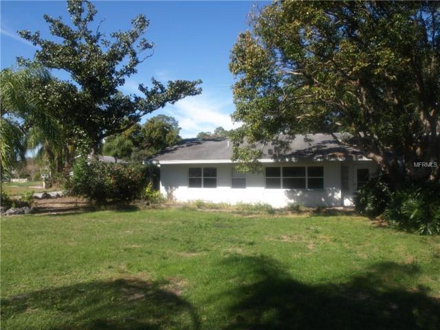 Address Not Published, Sanford, FL 32773 (MLS #O5762076) :: Griffin Group