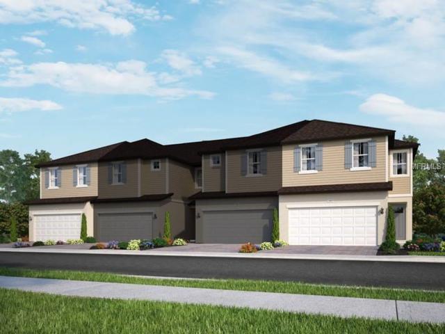 15450 Willow Arbor Circle, Orlando, FL 32824 (MLS #O5762094) :: Cartwright Realty