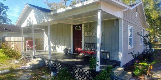 1106 Orange Avenue, Sanford, FL 32771 (MLS #O5762107) :: RE/MAX Realtec Group