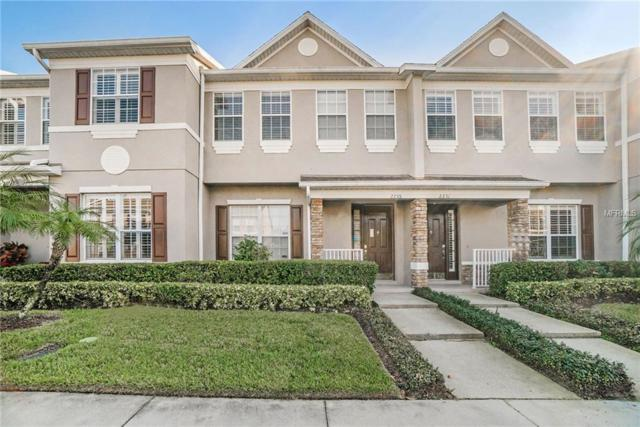 2235 Park Maitland Court, Maitland, FL 32751 (MLS #O5762153) :: Cartwright Realty