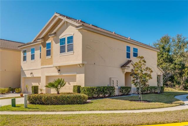 9225 Shepton Street, Orlando, FL 32825 (MLS #O5762158) :: Baird Realty Group