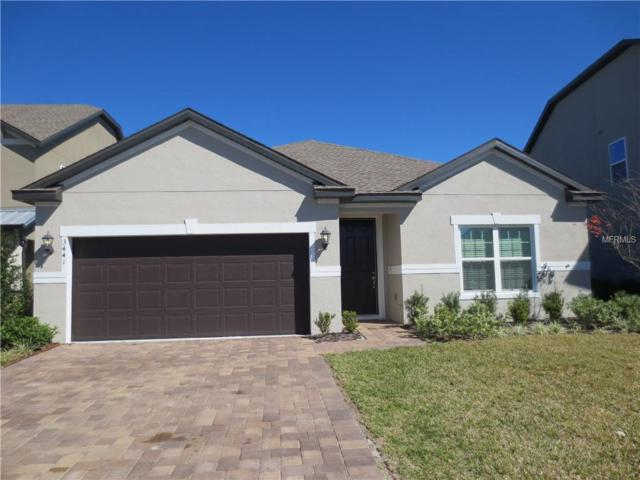 3441 Middlebrook Place, Harmony, FL 34773 (MLS #O5762177) :: Homepride Realty Services