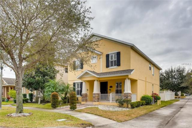 14338 Pleach St, Winter Garden, FL 34787 (MLS #O5762229) :: Cartwright Realty