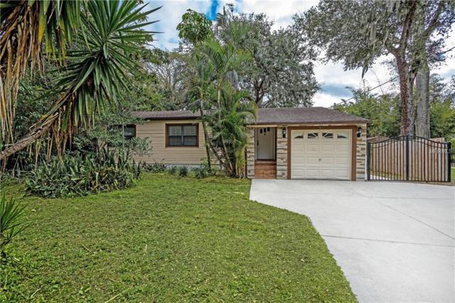 311 S Hampton Avenue, Orlando, FL 32803 (MLS #O5762237) :: Premium Properties Real Estate Services
