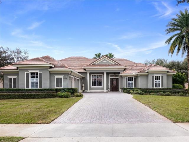 11024 Kentmere Court, Windermere, FL 34786 (MLS #O5762373) :: Bustamante Real Estate