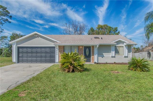 1624 Falmouth Avenue, Deltona, FL 32725 (MLS #O5762421) :: Premium Properties Real Estate Services