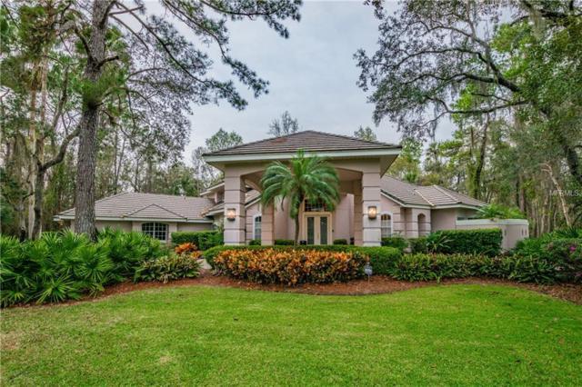 2048 Hutton Point, Longwood, FL 32779 (MLS #O5762430) :: Advanta Realty
