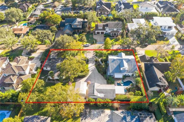 1685 Magnolia Avenue, Winter Park, FL 32789 (MLS #O5762494) :: CENTURY 21 OneBlue