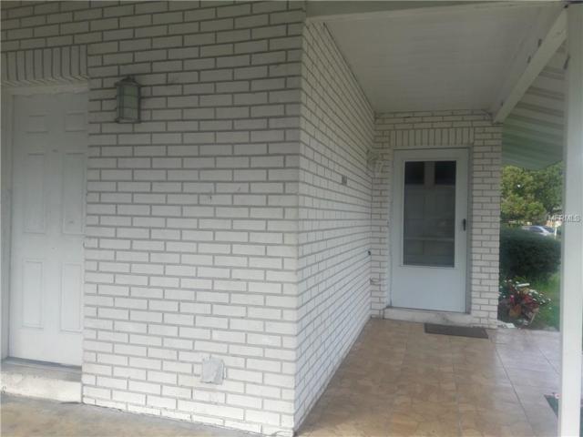 1060 Wakefield Circle, Deltona, FL 32725 (MLS #O5762498) :: Premium Properties Real Estate Services