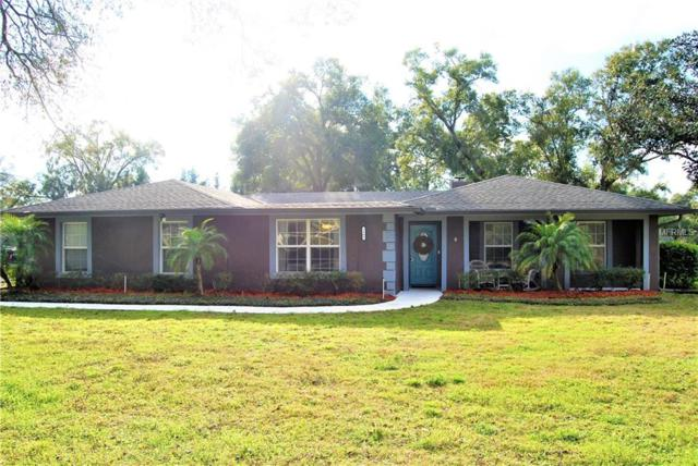 1102 Suniland Avenue, Altamonte Springs, FL 32701 (MLS #O5762580) :: Premium Properties Real Estate Services