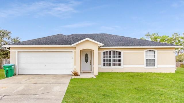 2872 Winlock Avenue, Deltona, FL 32738 (MLS #O5762644) :: Premium Properties Real Estate Services