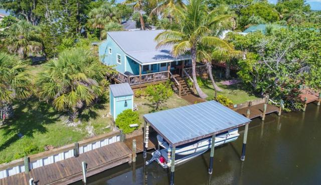 Address Not Published, Grant Valkaria, FL 32949 (MLS #O5762705) :: The Duncan Duo Team