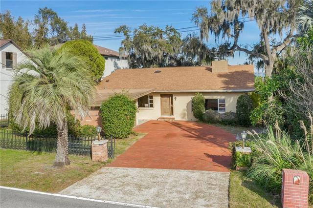 5347 W Lake Butler Road, Windermere, FL 34786 (MLS #O5762709) :: Bustamante Real Estate