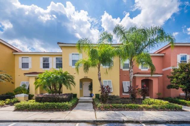 4726 Vero Beach Place, Kissimmee, FL 34746 (MLS #O5762726) :: Cartwright Realty