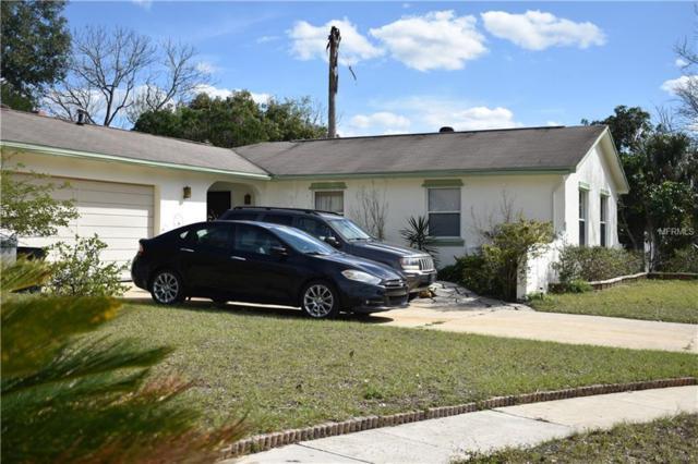 104 Brier Patch Court, Longwood, FL 32750 (MLS #O5762844) :: Advanta Realty