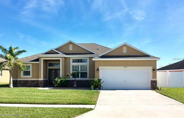 Address Not Published, Titusville, FL 32780 (MLS #O5762850) :: The Duncan Duo Team