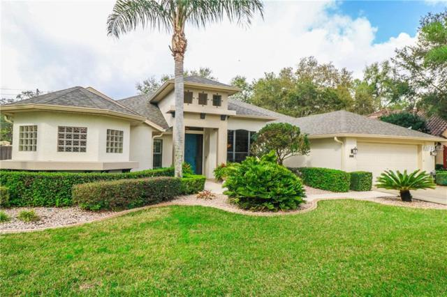 116 Overoaks Place, Sanford, FL 32771 (MLS #O5762946) :: Advanta Realty