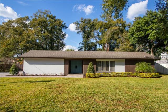 1610 Boyer Street, Longwood, FL 32750 (MLS #O5762969) :: Premium Properties Real Estate Services