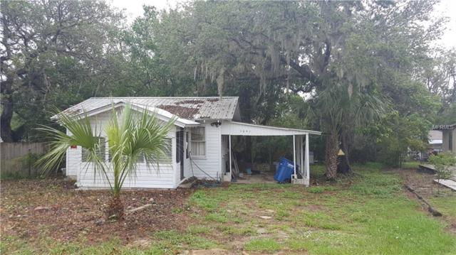 1041 Evanston Street, Sebring, FL 33870 (MLS #O5763003) :: Welcome Home Florida Team