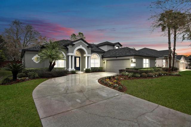 5688 Bear Stone Run, Oviedo, FL 32765 (MLS #O5763032) :: Premium Properties Real Estate Services