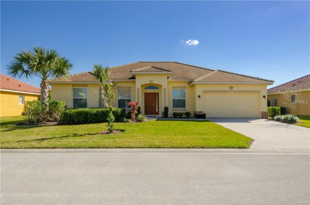 4032 Oakrise Loop, Davenport, FL 33837 (MLS #O5763034) :: Bridge Realty Group