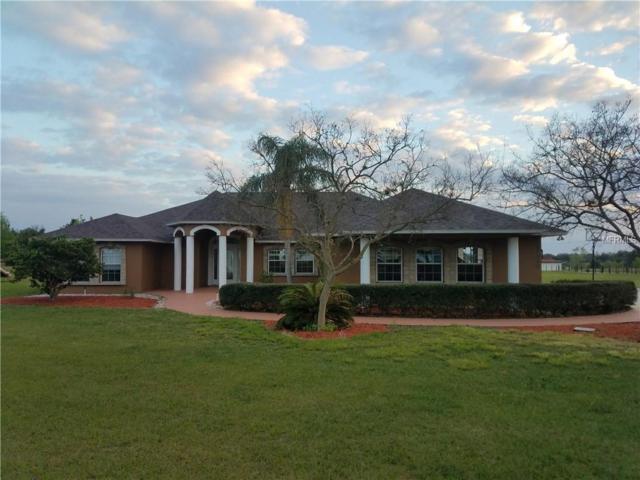 17330 Hartwood Marsh Road, Winter Garden, FL 34787 (MLS #O5763036) :: RealTeam Realty