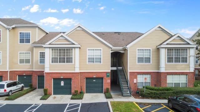 13037 Mulberry Park Drive #518, Orlando, FL 32821 (MLS #O5763048) :: Lovitch Realty Group, LLC