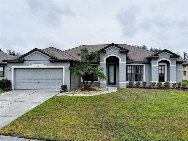 2751 Village Pine Terrace, Orlando, FL 32833 (MLS #O5763105) :: RealTeam Realty