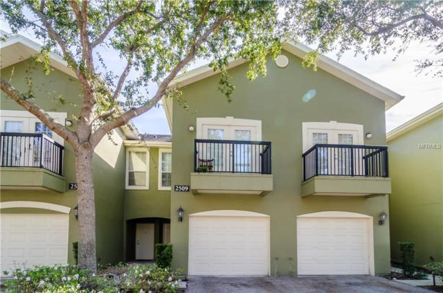 Address Not Published, Orlando, FL 32826 (MLS #O5763168) :: Bridge Realty Group