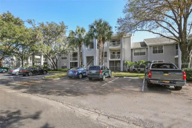 2569 Grassy Point Drive #205, Lake Mary, FL 32746 (MLS #O5763187) :: RealTeam Realty