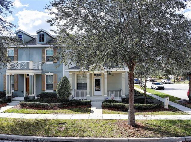 2002 Sweet Birch Lane, Orlando, FL 32828 (MLS #O5763402) :: The Figueroa Team
