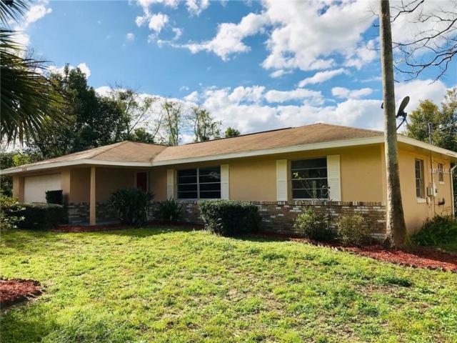 634 S Anchor Drive, Deltona, FL 32725 (MLS #O5763415) :: Premium Properties Real Estate Services