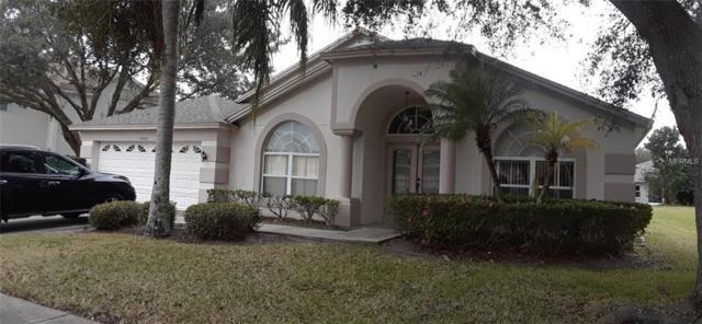 11030 Creighton Drive, Orlando, FL 32817 (MLS #O5763435) :: Lock & Key Realty