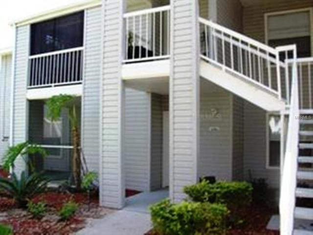 2548 Grassy Point Drive #100, Lake Mary, FL 32746 (MLS #O5763477) :: RealTeam Realty