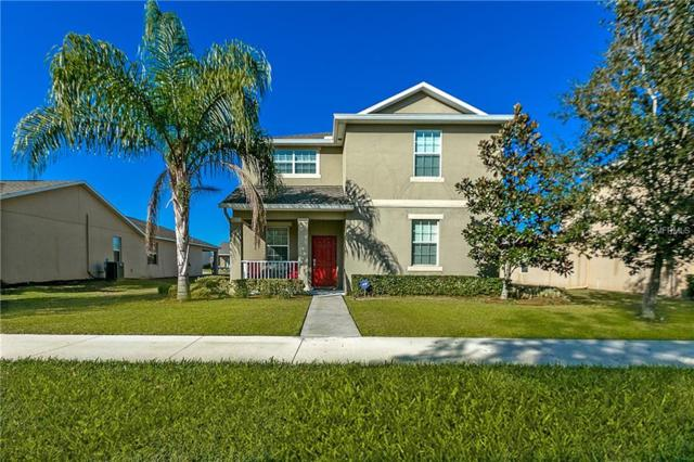 1865 Peakham Place, Apopka, FL 32703 (MLS #O5763570) :: CENTURY 21 OneBlue