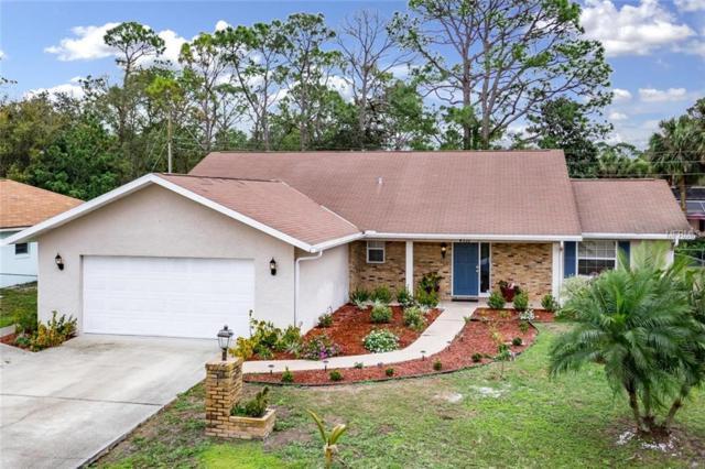 4510 Harder Avenue, Sebring, FL 33875 (MLS #O5763688) :: The Duncan Duo Team