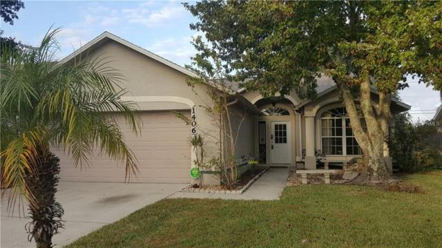 1406 Pon Pon Court, Orlando, FL 32825 (MLS #O5763710) :: Premium Properties Real Estate Services