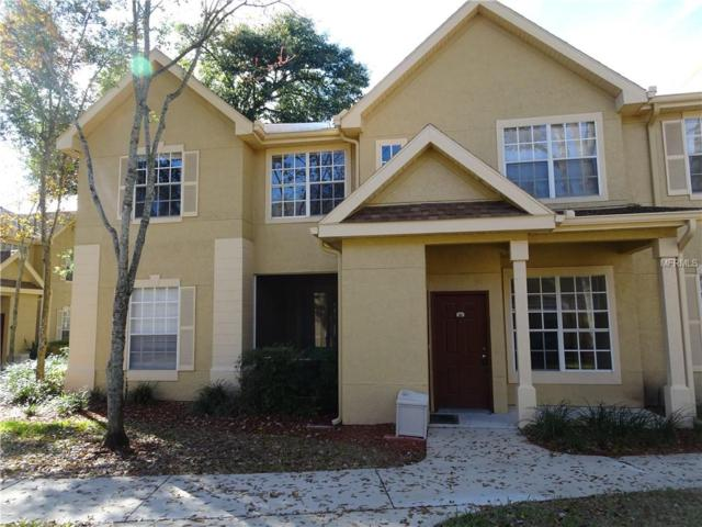 835 Grand Regency Pointe #104, Altamonte Springs, FL 32714 (MLS #O5763774) :: Lovitch Realty Group, LLC