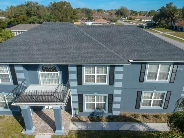 128 Fort Smith Boulevard, Deltona, FL 32738 (MLS #O5763789) :: Premium Properties Real Estate Services