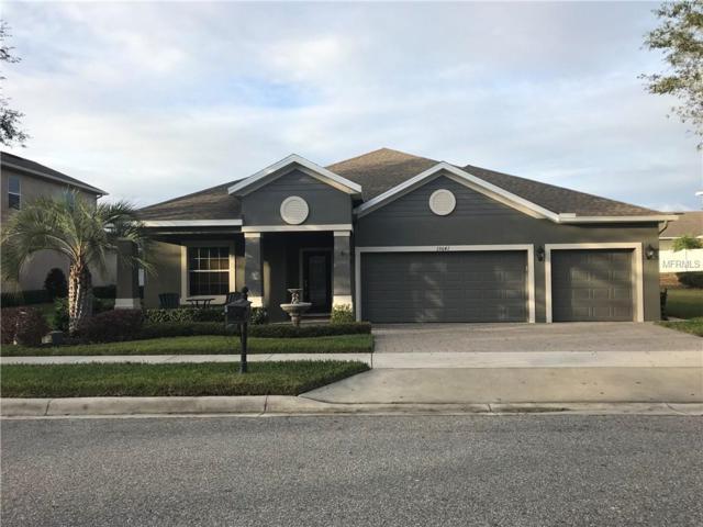 Address Not Published, Winter Garden, FL 34787 (MLS #O5763843) :: CENTURY 21 OneBlue