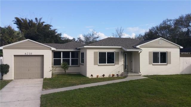 6210 S Kelly Road, Tampa, FL 33611 (MLS #O5763869) :: Cartwright Realty
