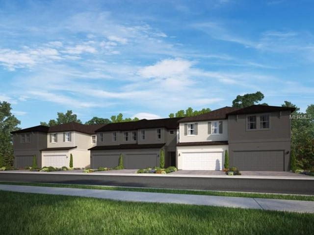 15402 Willow Arbor Circle, Orlando, FL 32824 (MLS #O5763905) :: NewHomePrograms.com LLC