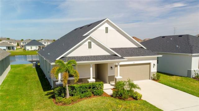 1965 Plumas Way, Orlando, FL 32824 (MLS #O5763958) :: Homepride Realty Services