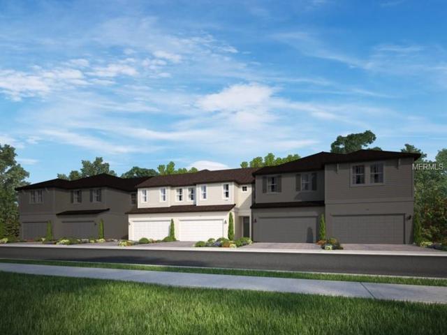 15426 Willow Arbor Circle, Orlando, FL 32824 (MLS #O5763982) :: Cartwright Realty