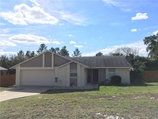 1880 Arista Terrace, Deltona, FL 32725 (MLS #O5764016) :: Bridge Realty Group