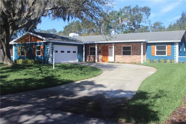 2457 Sunderland Road, Maitland, FL 32751 (MLS #O5764036) :: Homepride Realty Services