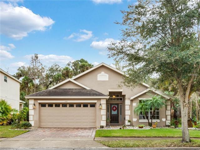 1551 Song Sparrow Court, Sanford, FL 32773 (MLS #O5764056) :: Advanta Realty