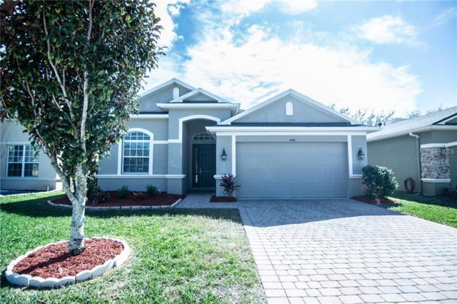 4190 Heirloom Rose Place, Oviedo, FL 32766 (MLS #O5764098) :: Lovitch Realty Group, LLC