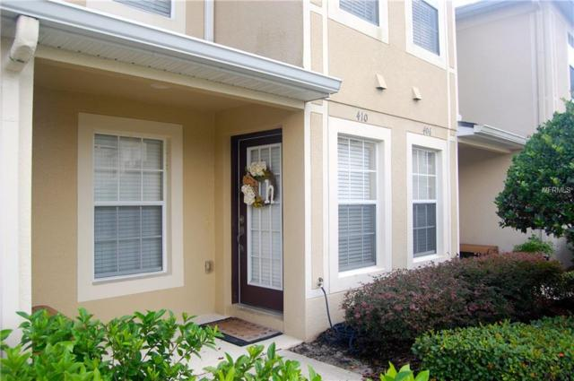 410 Belvedere Way, Sanford, FL 32773 (MLS #O5764101) :: Advanta Realty